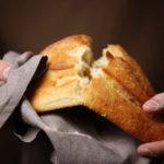 A kenyér