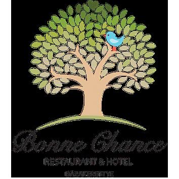 Bonne Chance – (L)együnk együtt továbbra is 1